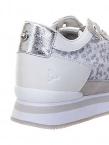 Apepazza Sneakers Bianca
