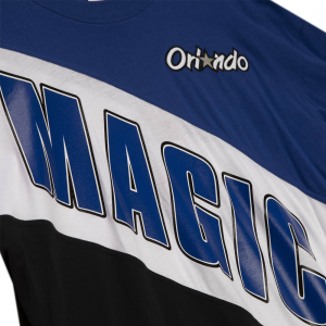 Mitchell&Ness Play By Play Orlando