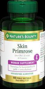 Skin Primrose