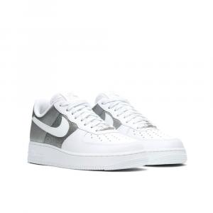Nike Air Force 1' 07 Glitter