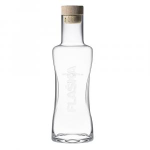 Vodan 1 LT Caraffa da Tavola Flaska