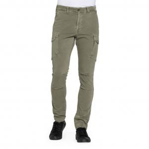 Pantaloni Carrera Jeans