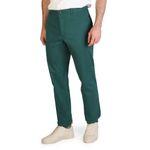 Pantaloni Tommy Hilfiger