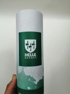 COLTELLO HELLE FJELLKNIVES 4