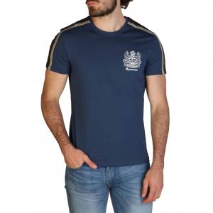 T-shirt AQUASCUTUM