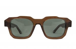 OPHY eyewear , ORBIT 18/a