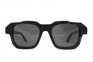 OPHY eyewear , ORBIT 01/b