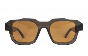 OPHY eyewear , ORBIT 12