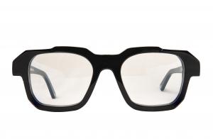 OPHY eyewear , ORBIT 01