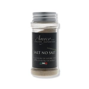 SALT NO SALT 35G