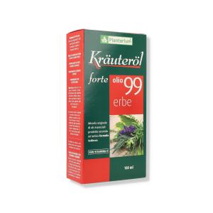KRAUTEROL 99 PLANTARIUM 100ML