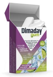 DIMADAY GUM