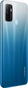 TIM Oppo A53s 16,5 cm (6.5