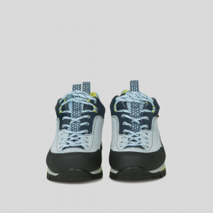 DRAGONTAIL MNT GTX® WMS -  - small