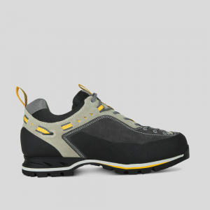 DRAGONTAIL MNT GTX® -  - small
