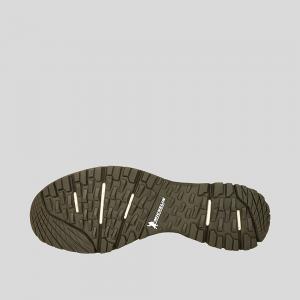 Tikal 4S  G-DRY -  - small