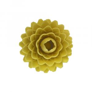 VisiJet PXL Cartridge Yellow