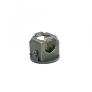 Figure 4 Resin Cartridge TOUGH-GRY 10