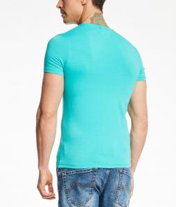 T-shirt Gaudì Uomo