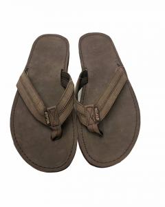 Cool Shoe Dune Brown