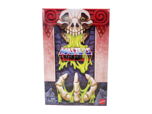 Masters of the Universe: ETERNIA MINIS SLIME PIT MULTIPACK by Mattel