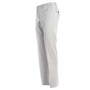 Pantalone PT01 Extraslim Ghiaccio