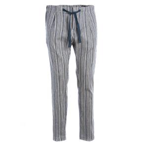 Pantalone Orazio Entre Amis Riga