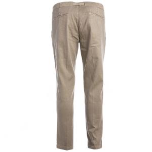 Pantalone Orazio Entre Amis Beige