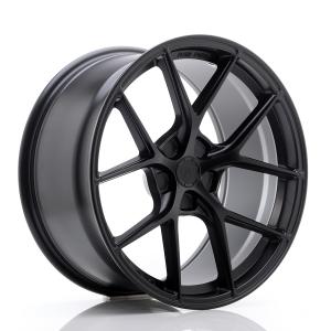 Cerchi in lega  JAPAN RACING  SL01  19''  Width 9,5   PCD Custom  ET ET Custom  CB 72,6    Black