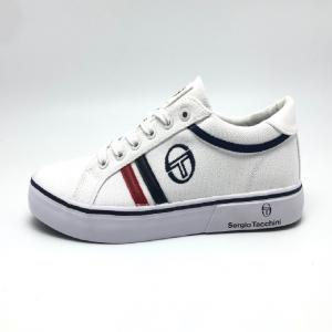 SERGIO TACCHINI sneakers uomo