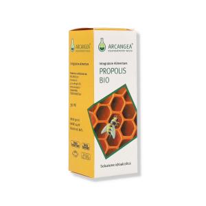 PROPOLIS BIO - 30ML