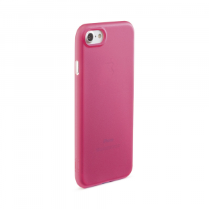 Z3RO Custodia per iPhone 7, 8, SE (2020)