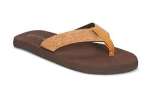 Ciabatte Cool Shoes Dony Cork LTD