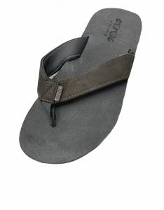 Ciabatte Cool Shoes Bargain Grey