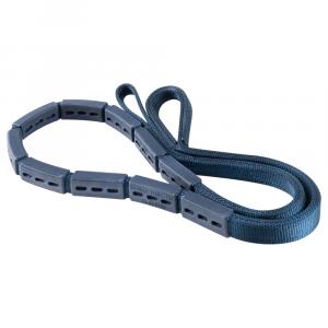 Mooring belt 805-0020