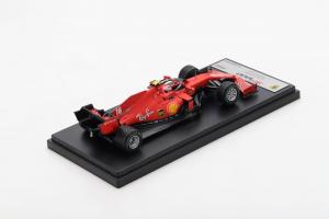Ferrari Sf1000 Turkish Gp 2020 #16 Charles Leclerc 1/43 Looksmart