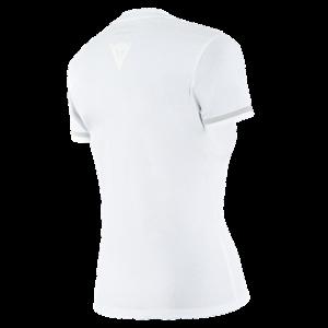T-Shirt Dainese Paddock Lady