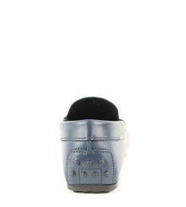 Mocassini Uomo TOD'S XXM0LR00011D90U803  -17