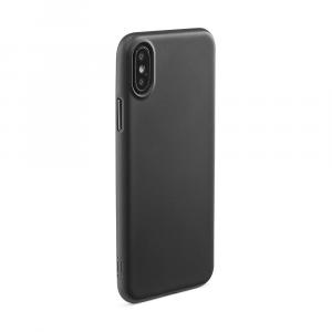 Z3RO Custodia per iPhone Xs Max