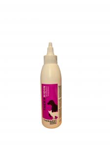 THERAXIDIN DETERGENTE OTOLOGICO 150ml - regola pulizia auricolare nel cane e nel gatto