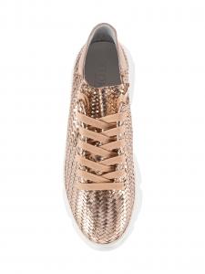 Stokton Sneakers Rosè