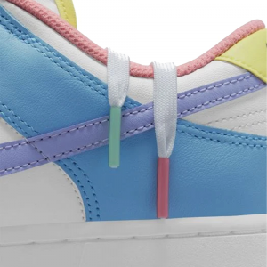 Nike Dunk Low SE Multicolor