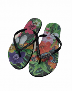 Ciabatte Cool Shoes W Roly Tropical 2