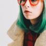 EUREKA , Resonance Eyewear