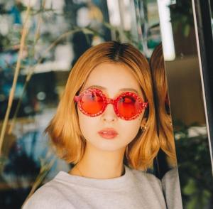 ARISTO , Resonance Eyewear