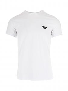 Armani T-shirt 110853 1P512