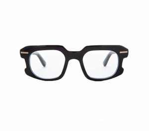 MINX , Resonance Eyewear