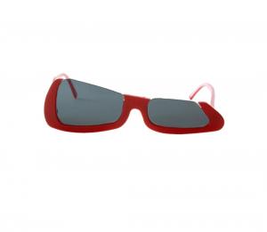 TRIGGER , Resonance Eyewear