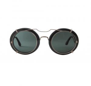 JASPER , Resonance Eyewear