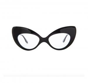 GRIEF , Resonance Eyewear